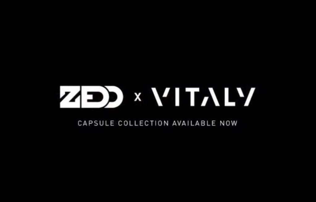 S  9584729 1024x655 - ZEDD×Vitalyのコラボ商品発売!