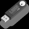 usb 35131 960 720 100x100 - 【悪用厳禁】USBメモリーのデータをこっそりパソコンにコピーする方法