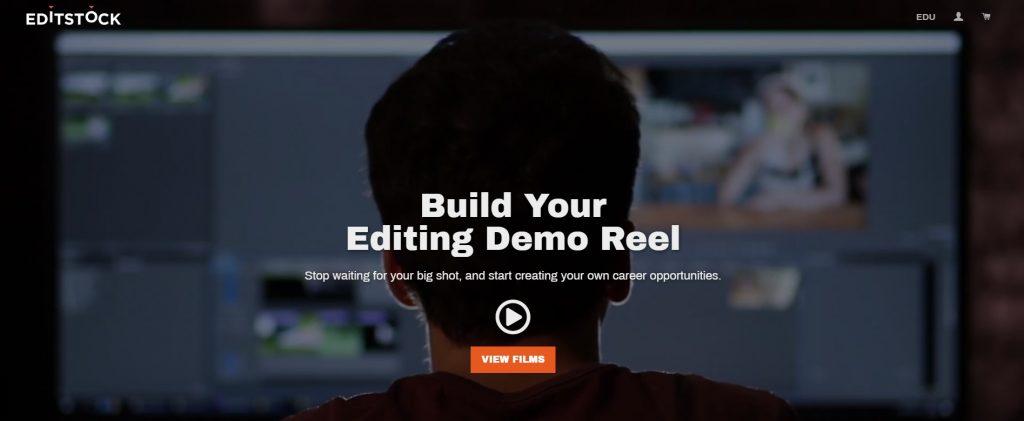 editstock 1024x421 - 動画編集練習用の映像素材サイト5選