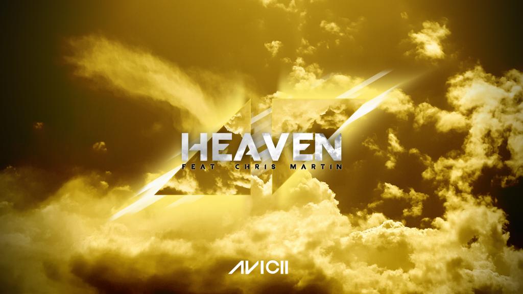 gz2bbkpkbe411 1024x576 - 【2019】AviciiのHeaven新バージョンがリーク(現在視聴可能)