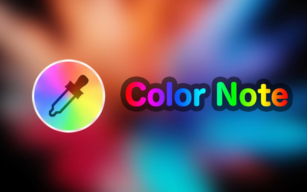 headcolor 1024x640 - クリエイター必見!!常駐できるカラーピッカーアプリ