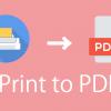 printheader 100x100 - MacでプリンターからPDFを作成する方法 ~Alternative Adobe PDF Printer~