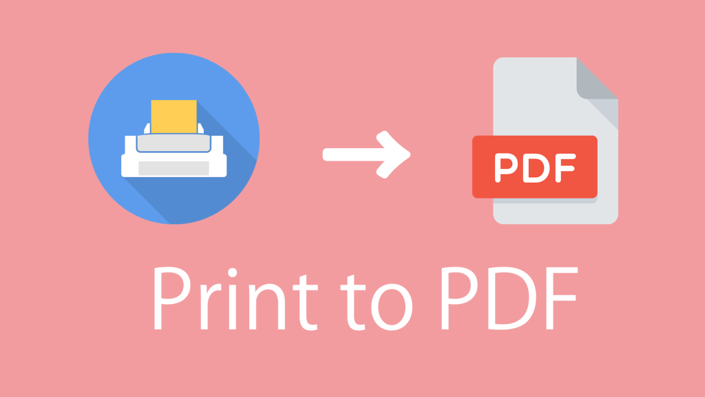 printheader 1024x576 - MacでプリンターからPDFを作成する方法 ~Alternative Adobe PDF Printer~