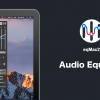 cde3deb9d7e3c0c8f971b4df60deff1f 100x100 - 重低音をぶちかませ!!Macで使える無料イコライザーソフト!!