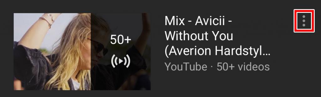 IMG 0865 1024x309 - 【iPhone】Youtubeでイコライザーを使って重低音で幸せになる方法