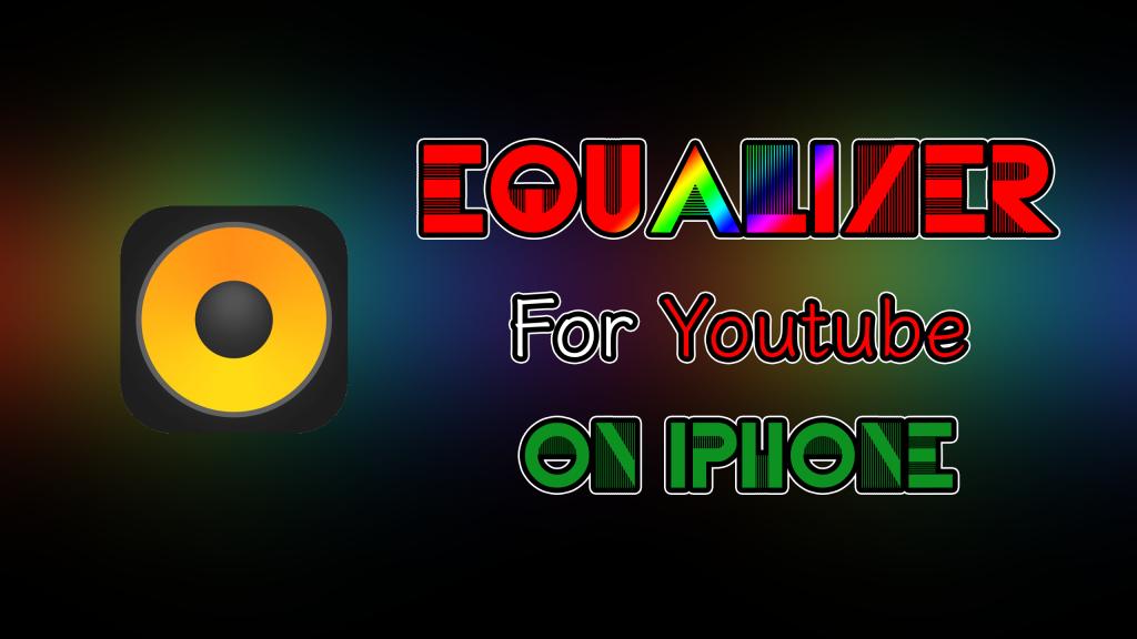 eq 1024x576 - 【iPhone】Youtubeでイコライザーを使って重低音で幸せになる方法