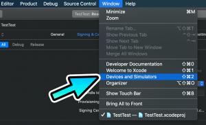 DevicesandSim 300x182 - 【iOS13対応】Cydia Impactorの代わりを発見!! Youtube++などのiPAファイルを入れる方法