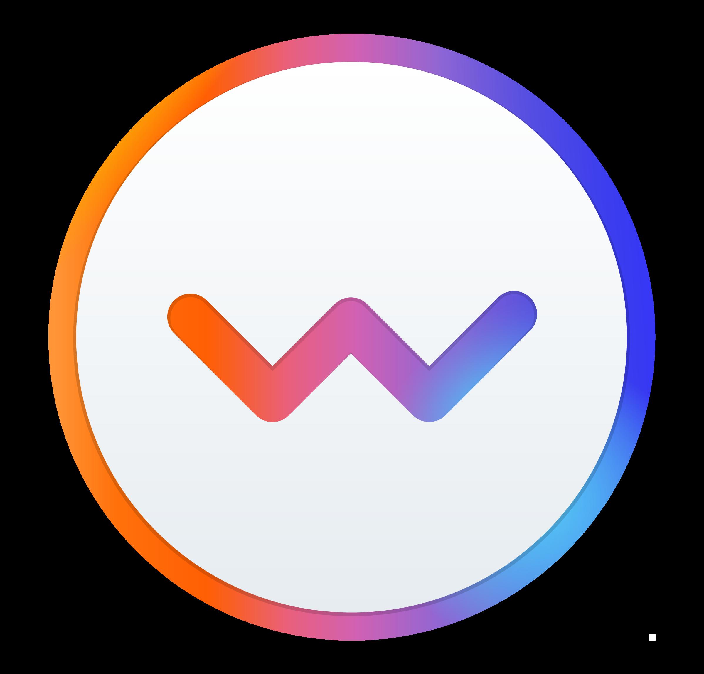 waltr2 logo 1 - iTunesなしで「ミュージック」や「ビデオ」にファイルをそのまま転送するソフト【Waltr2】