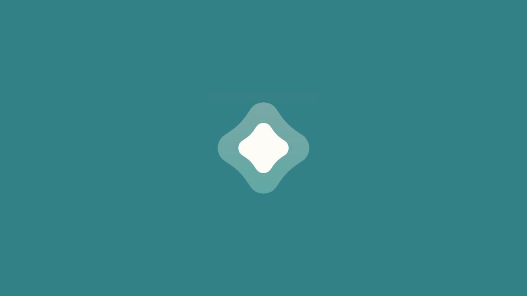 aaa 1024x576 - 「Altstore」を使って任意のIPAファイルをインストールする方法!!