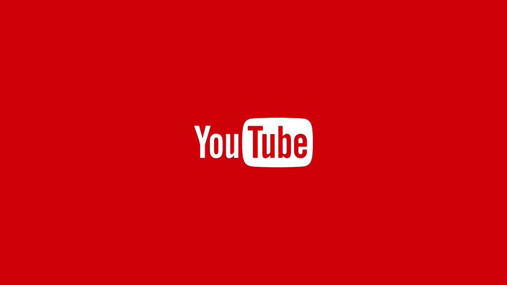 youtube Helper 1024x576 - Youtube再生回数を購入?! 話題のSNS Helperを試してみた!
