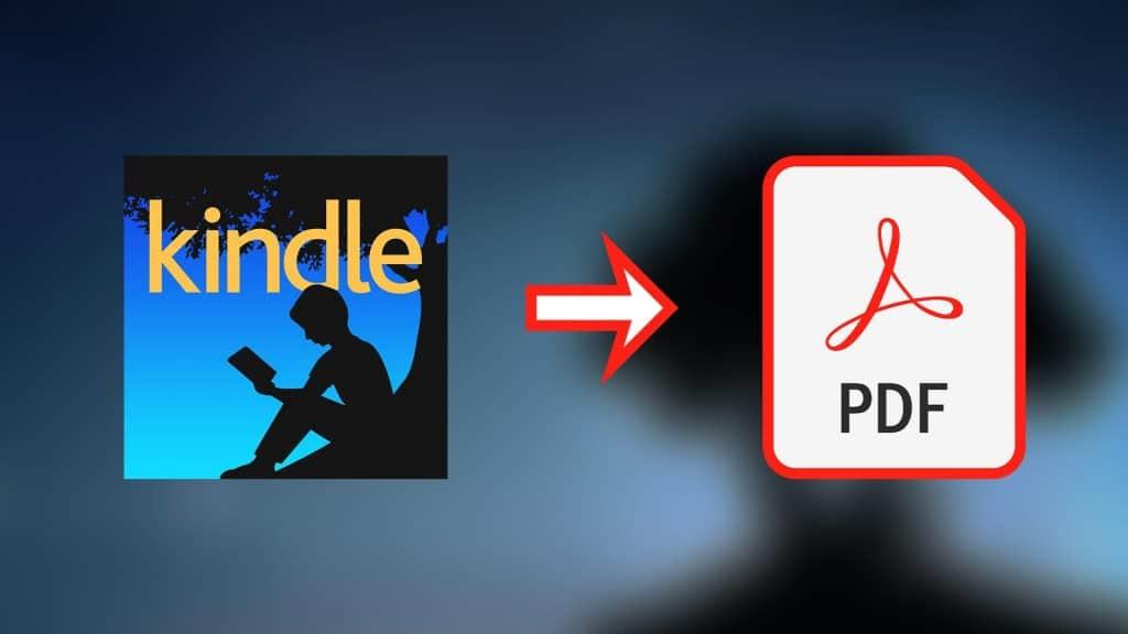 kindle2PDF 1024x576 - Amazonで購入したKindleをPDF化する方法