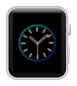 42mm Detailed 267x300 - Apple Watchに好みの文字盤を追加する無料アプリ【Clockology】