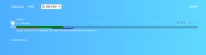 Screenshot 21 300x80 - 【2021年】TKTubeをPCでダウンロードする方法