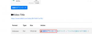 Screenshot 5 5 300x122 - BiliBiliの動画をダウンロードする方法