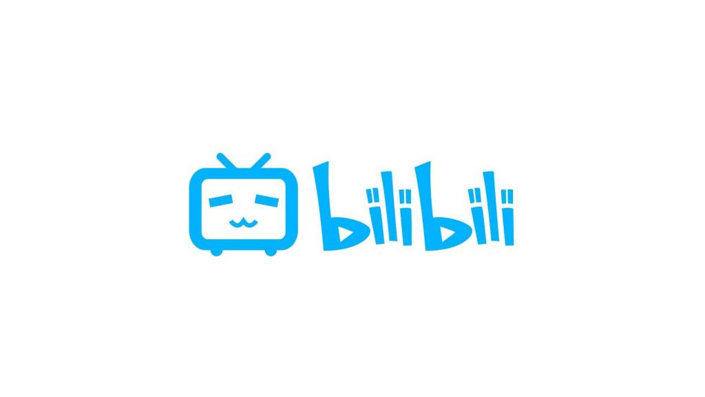 ae46b1f460ee46f789c27b264a6cb421 2 1024x576 - BiliBiliの動画をダウンロードする方法