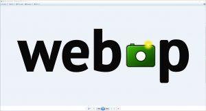 bandicam 2021 08 22 01 18 59 383 300x161 - WebPをPNGの様にWindowsフォトビューアーで開く方法